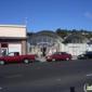 Eleni's Favors & Gifts - San Carlos, CA