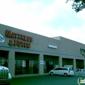 Kathy Marfin's Dance School - San Antonio, TX