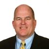 Tom A Reynolds - Ameriprise Financial Services, Inc.