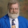 Dr. Thomas E. Morris, MD