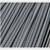 Mill & Mir Steel Products Inc