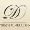 Rapin Funeral Home, Inc.