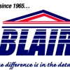 Blair Roofing
