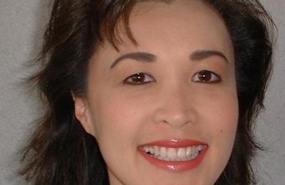 Dr. Ann Doan Bass, MD - San Antonio, TX