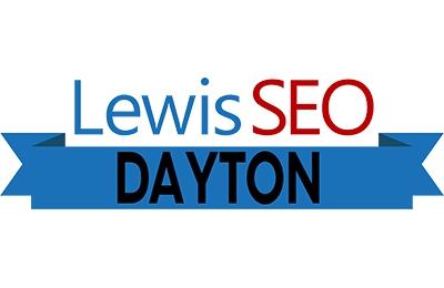 Lewis SEO Dayton - Dayton, OH