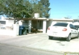 H & R Moves You - Tucson, AZ