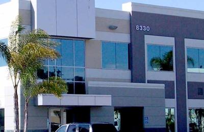 Ivey Engineering Inc. - San Diego, CA