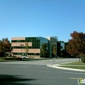 Haile Medical Group - Gainesville, FL