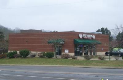 Dry Clean Super Center - Nashville, TN