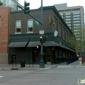 Jax Fish House - Denver, CO