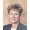 Carolyn Thomas Thompson - State Farm Insurance Agent