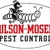 Coulson-Moseley Pest Control