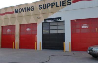 Wonderful U Haul Moving U0026 Storage Of El Centro   El Centro, CA