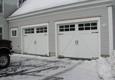 Michael Shumsky Garage Doors - Hudson, NH