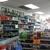 Choice Beauty Supply Loma Linda