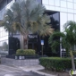 Schulman Wolfson & Abruzzo LLP CPA - Coral Springs, FL