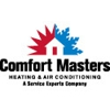 Comfort Masters Service Experts
