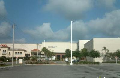 Old Navy - Tampa, FL