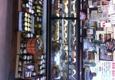 Mario's Italian Deli Market & Catering - Glendale, CA