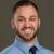 Allstate Insurance Agent: James Moran