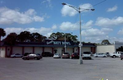 Batt Family Fun Center - Jacksonville, FL