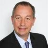 Thomas P Collins Jr - Ameriprise Financial Services, Inc.