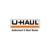 Advanced Storage and U-Haul