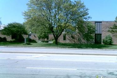 Church of The Incarnation United Methodist