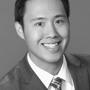 Edward Jones - Financial Advisor:  Matt Ostach