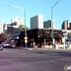 Ann Sathers Restaurants
