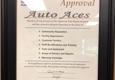Auto Aces of Appleton - Appleton, WI