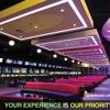 Xlanes Family Entertainment Center