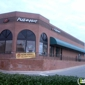 Pizza Hut - Windsor Mill, MD