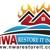 NWA Restore It, Inc
