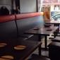 Red Kings Restaurant - Philadelphia, PA