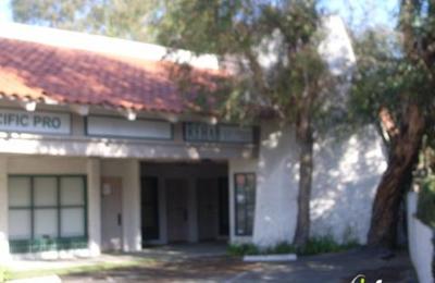 Al Concepts Inc - Woodland Hills, CA