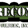 Recon Builders