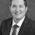 Edward Jones - Financial Advisor: Clayton R Schauss