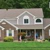 Champion Windows & Home Exteriors of Memphis