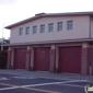 San Francisco Fire Department Museum - San Francisco, CA