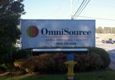 OmniSource Corporation - Greenville, SC