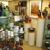 Bostree Pottery, Jewelry, Photography