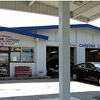 CARSTAR Auto Body Repair Experts - CLOSED