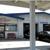 CARSTAR Auto Body Repair Experts