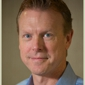 Dr. Gerald G Frane, MD - Rogers, MN