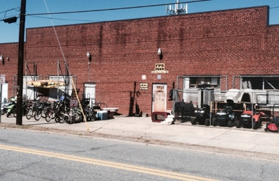 FPS Pawn Shop - Hickory, NC