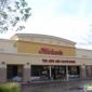 Michaels - Fremont, CA