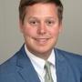 Edward Jones - Financial Advisor:  Steven Shultz Jr