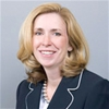 Catherine M Quirk MD Dermatology