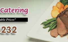 Phillips Cafe & Catering